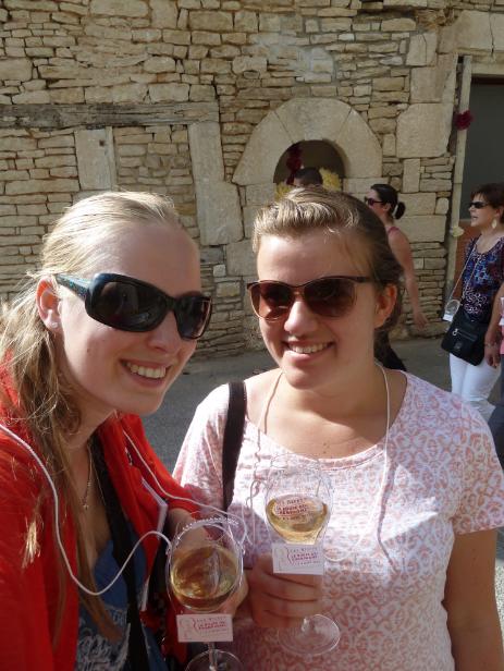 05 route du champagne